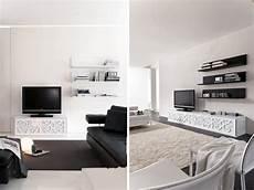 mensole per camere da letto mensola in laminato laccato per salotti e camere da letto