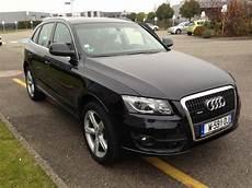 Mandataire Auto Occasion Allemagne Audi Ma Maison