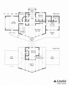 lindal house plans summit star edgeport home design in 2020 with images