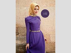 10 Amazing Turkish Hijab Styles 2014   Hijab Styles, Hijab