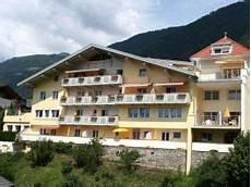 ferienwohnung schenna 2 schlafzimmer pool ferienh 228 user ferienwohnungen mit pool im meraner land