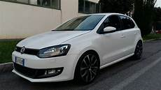 Vw Polo Forum - polo 6r 6c photo gallery page 24 uk polos net the vw