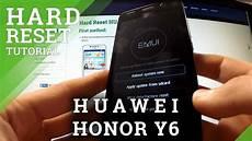 Lock Screen Wallpaper For Huawei Y6