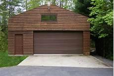 Garage Buildings Prices by Metal Garages Garage Building Kits Steel Prefab Garage