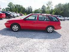 motor auto repair manual 1998 ford escort electronic throttle control 1998 ford escort wagon owners manual