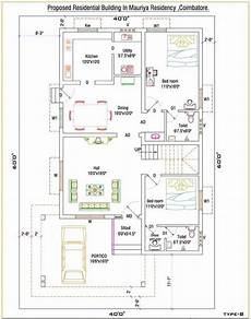 tamilnadu house plan tamilnadu house plans north facing home design in 2020