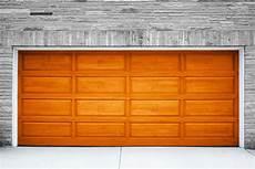 prix porte de garage prix d une porte de garage tous les tarifs et devis