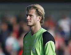 loris karius loris karius liverpool s player ratings against