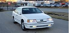 hayes car manuals 1991 ford taurus regenerative braking 1991 ford taurus sho 100 rust free lots of upgrades nos parts classic ford taurus 1991 for