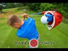 swing club swing coach club aid