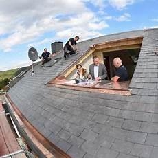 lohnt sich ein hauskauf asbest vom dach das lohnt sich immer