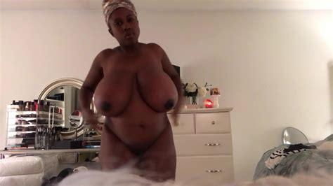 Free Ebony Xxx Videos