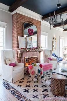 S Living Room Ideas