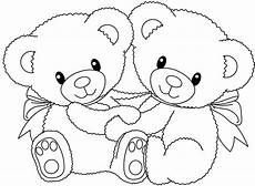 Ausmalbilder Weihnachten Teddy Ausmalbilder Teddy Malvorlagentv