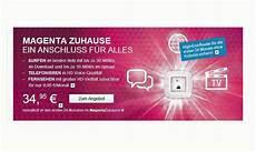 magenta zuhause s call by telekom magenta zuhause neue festnetz flats gestartet
