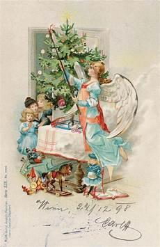 weihnachtsbilder kostenlos motiv engel musik