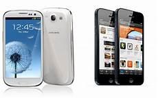 choisir smartphone le guide top achat
