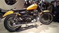 Moto Guzzi V9 - moto guzzi v9 roamer