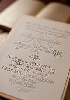 Wedding Invitations Beautiful