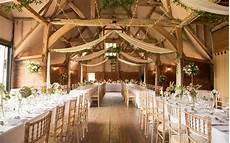 wedding venues in oxfordshire south east lains barn uk wedding venues directory