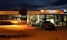 Freese Wilhelmshaven Bmw Freese Gruppe