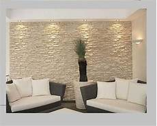 Interior And Exterior Wall Cladding 3d Wall