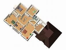 plan 072h 0143 find unique plan 072h 0117 find unique house plans home plans and