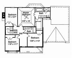 neoclassical house plans hedgeford neoclassical home plan 065d 0127 house plans