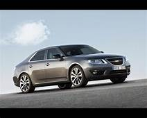 2014 Saab 9 5 Car Wallpapers  Prices Wallpaper Specs Review