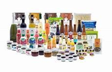 concept etranger a importer 2018 canadian food wholesaler pour simplifier l export