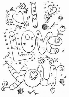 coloring pages best coloring pages for