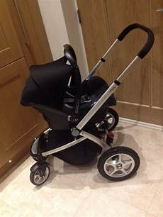 mothercare my4 pram travel system chassis compatible