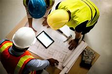 Building Manager Uk by Building Project Management Spaceshapers Low Energy