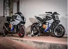 6 custom bikes of 2019 we buy any bike
