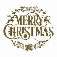 merry christmas text png transparent free images png only