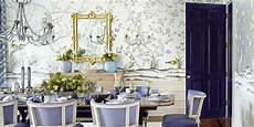cool dining room design for stylish 5 unique dining room wall decor you must