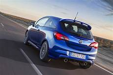 Opel Astra Turbo 2017 - 2017 opel astra opc rendered could use tuned 1 6 liter