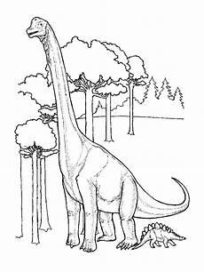 Dino Malvorlagen Kostenlos Free Printable Dinosaur Coloring Pages For
