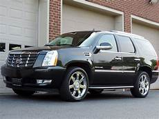 2010 cadillac escalade luxury 2010 cadillac escalade luxury stock 264866 for sale near