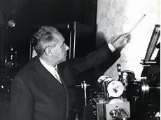 chi sono gli illuminati italiani chi sono gli italiani hanno vinto un premio nobel