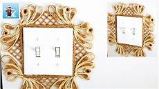 Jute Home Decor Ideas by Home Decor From Jute And Craft Ideas Handcraft