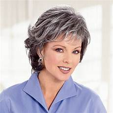 63 best images about hair styles pinterest haircuts over 50 and bangs