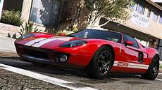 how to learn about cars 2005 ford gt security system 2005 ford gt add on gta5 mods com