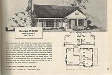 1950 ranch style house plans 1950s ranch house floor plans home design ideas