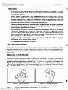 what is the best auto repair manual 2001 subaru outback instrument cluster 2001 2002 club car powerdrive system 48 maintenance and service manual supplement
