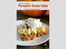 pumpkin crunch_image