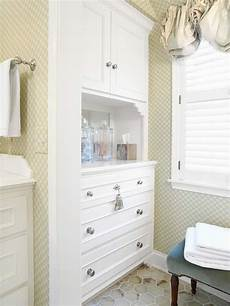 bathroom linen closet ideas the burkett family master bathroom gets gutted