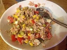 thunfisch feta salat sandfloh1992 chefkoch