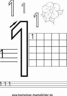 Malvorlagen Vorschule Kostenlos Word Zahlen Schreiben 252 Ben Zahlen Schreiben 252 Ben Ausmalen