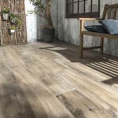 sol exterieur bois carrelage sol ext 233 rieur intenso effet bois brun fonc 233